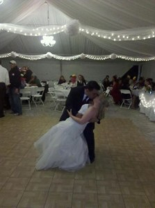firstdance2